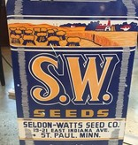 SW Seeds Sign *CS*