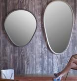 Miniforms Grimilde Mirror 99x112  LP
