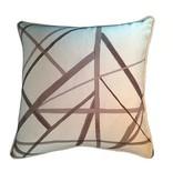 Carissa Stripe Pillow