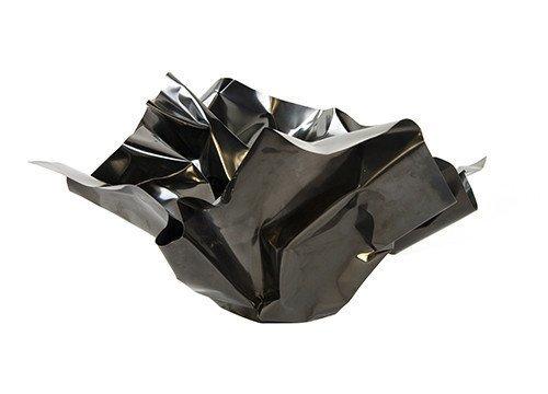 Paper 3 - Darkened Brass