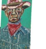 Lee Cowboy *CS*