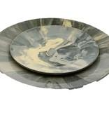 Edgewood Dinner Plate