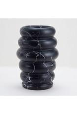 Kelly Wearstler   Organic Large Vase
