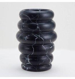 Kelly Wearstler | Organic Small Vase