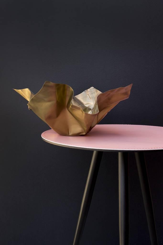 Paper 1 Sculpture