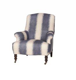 Alma Mini Chair