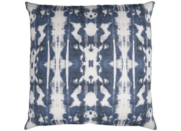 Biami Nila 24 x 24 Pillow