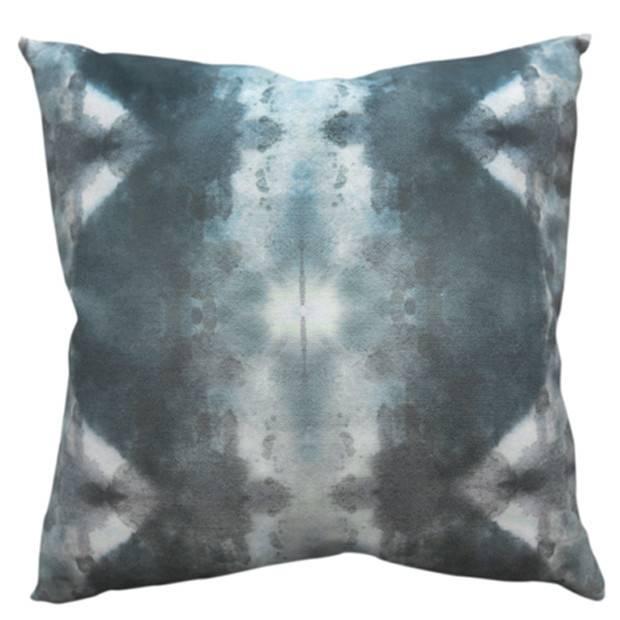 Jangala Waterstone 20 x 20 Pillow