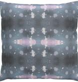 Polaris Beryl 20 x 20 Pillow