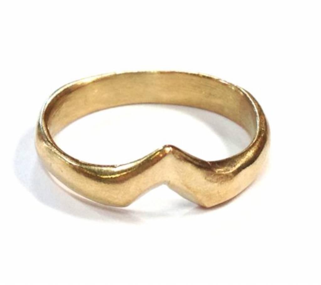 Teton Ring