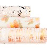 3-The Neutral Coll. Wrapping Paper
