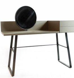 San Giacomo Segreto Desk w/ Mirror