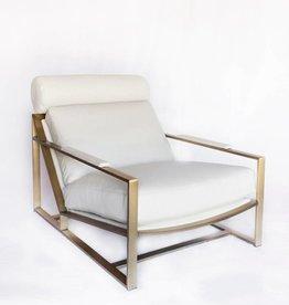 Cruisin' Lounge Chair