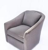 Tempo Chair