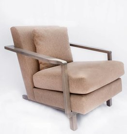 Saylor Chair