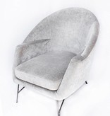 Saba Chill Out Chair