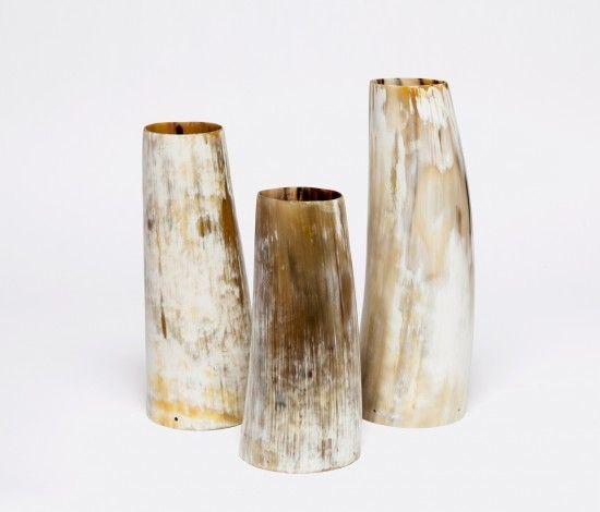Aiden Vase- Medium