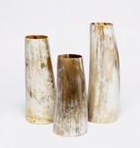 Aiden Vase- Small