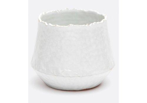 Hallen Vase