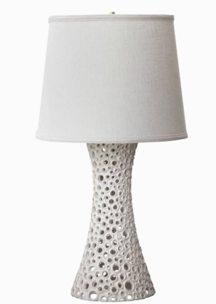 Meri Table Lamp