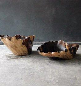 Sono Leaf Bowl