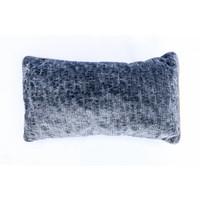 Tilt Pillow | Lumbar
