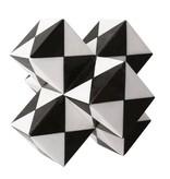 Marble Trapezoid Large