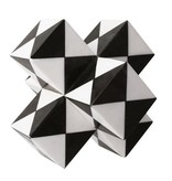 Marble Trapezoid Small