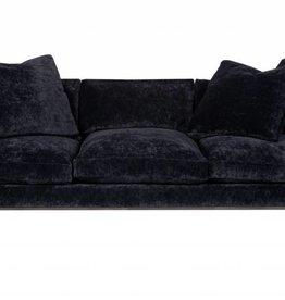 Henry 108 Sofa
