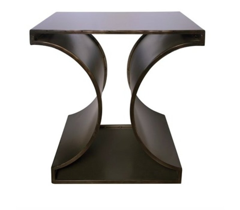 Alec Side Table