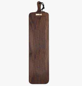 DD XL Slim Bread Board
