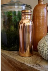 Vohr Schmidt Copper Water Bottle