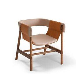 RS Bag Chair- Matte Graphite/Black