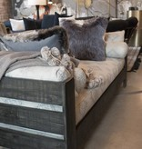 """Carson 72"""" Daybed"""