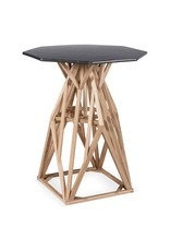 Maquette Side Table