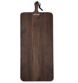 DD XL Rectangular Bread Board