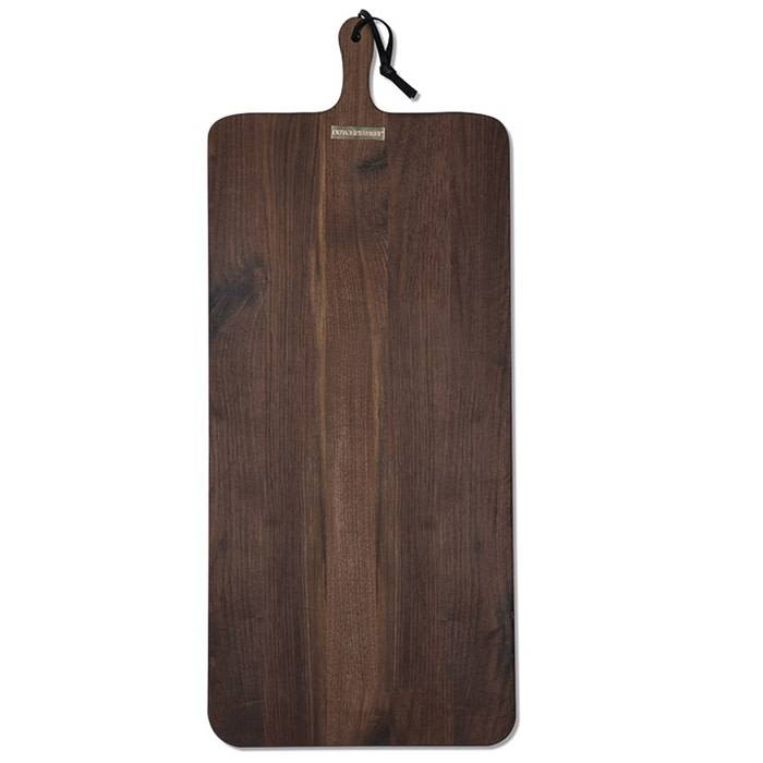 Rectangular Bread Board, Extra Large
