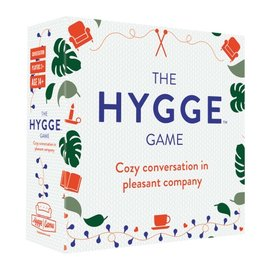 Hygge The Hygge Game