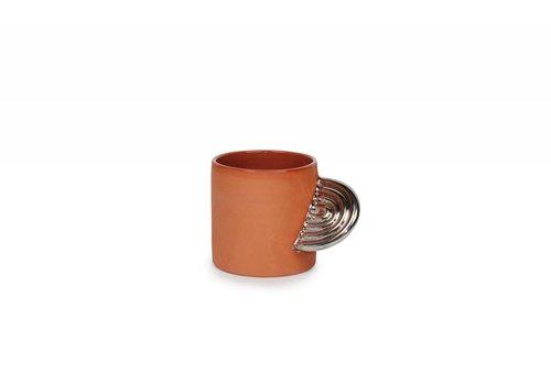 Coffee Mug | Orange
