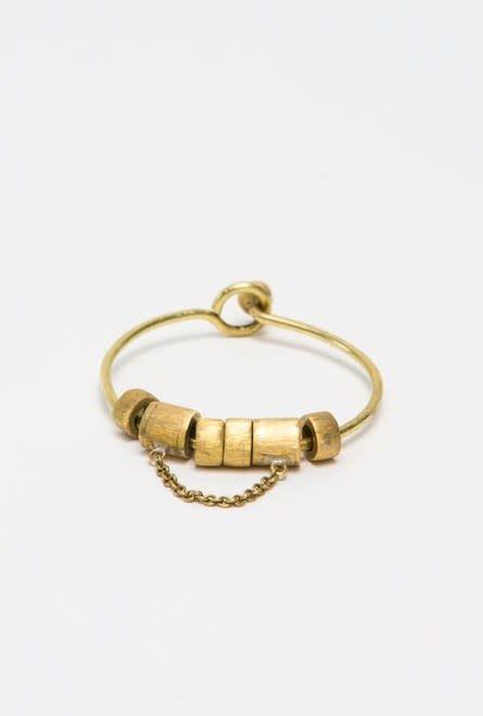RL Everlin Bracelet