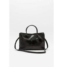 Kerem Convertible Bag, Black