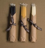 Event Candles Black - GreenTree