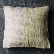 Neem Arak Cushion 19x19 -Ocean