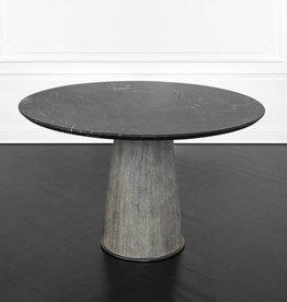 Camden Table