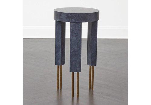 Kelly Wearstler | Melange Side Table