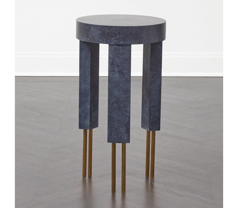 Kelly Wearstler | Melange Side Table