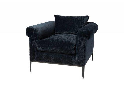 Henry Chair | Black