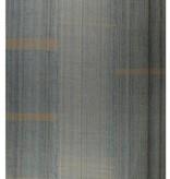 Amadi MC17043 10'1X15'8 Sheraz