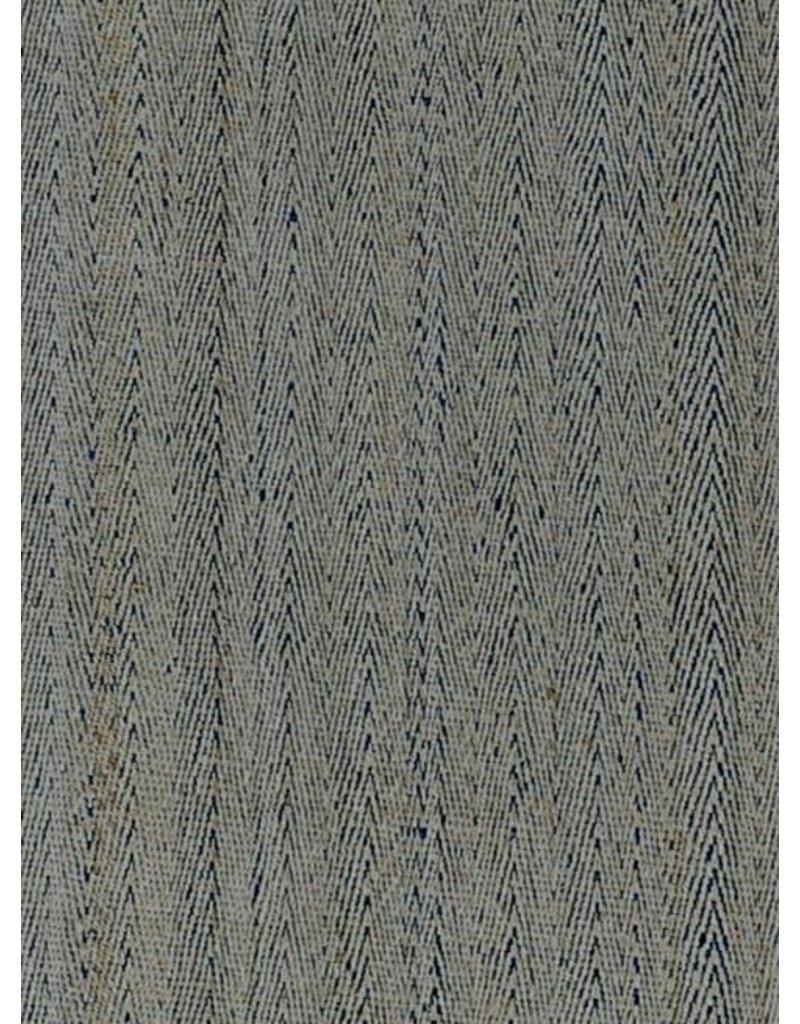 Amadi MC17043 10'1X15'8 Sheraz Hand spun wool Herringbone