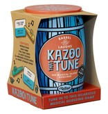 Barrel of Laughs Kazoo That Tune